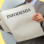 Cos'è l' infodemia? Ecco il significato della parola associata al coronavirus