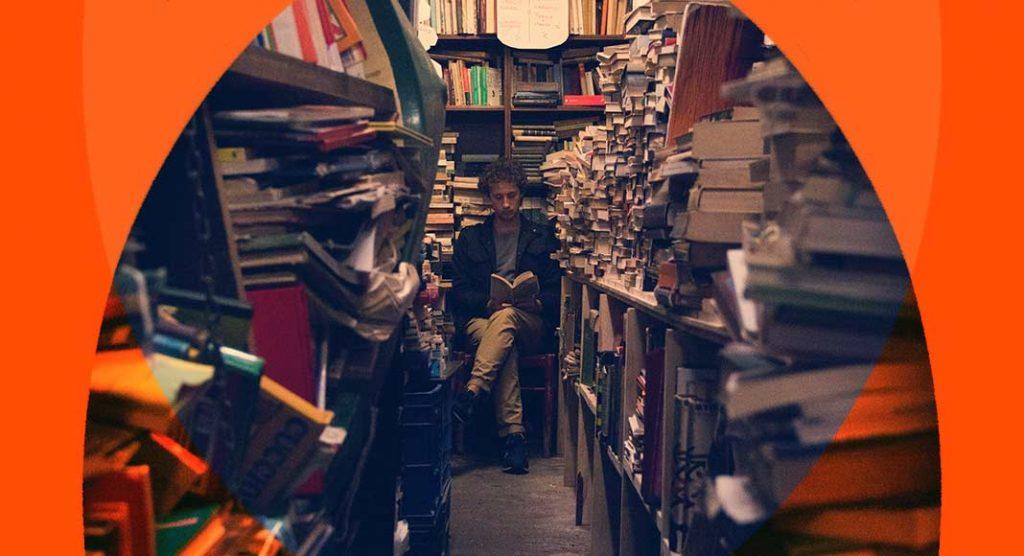 """Paolo Ambrosini (Presidente ALI), """"La legge sul libro aiuterà le librerie"""""""