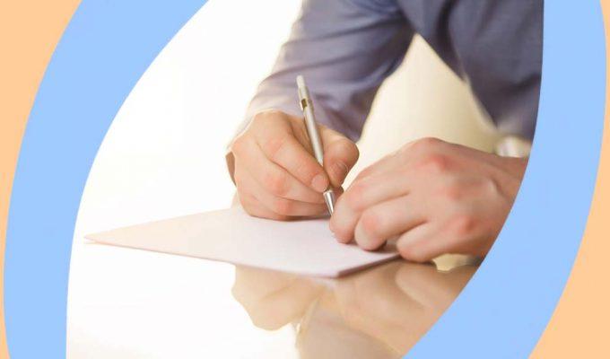 lettera-professore-a-studenti