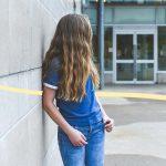 lettera-ragazza-bullizzata-a-bulla