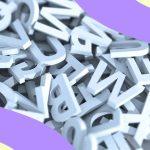 Singolare o plurale? Gli errori grammaticali da non commettere legati a genere e numero
