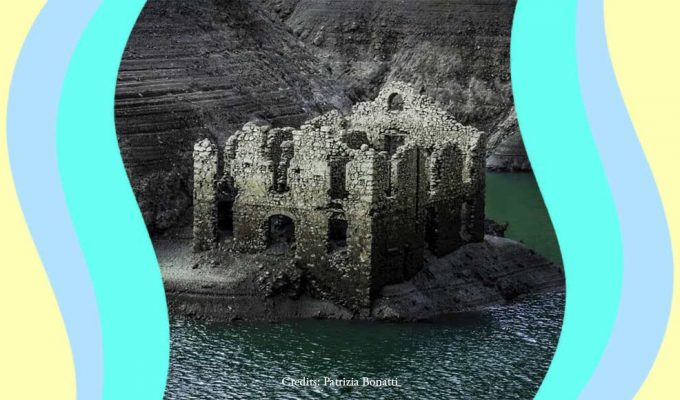 rovine-lago-valvestino