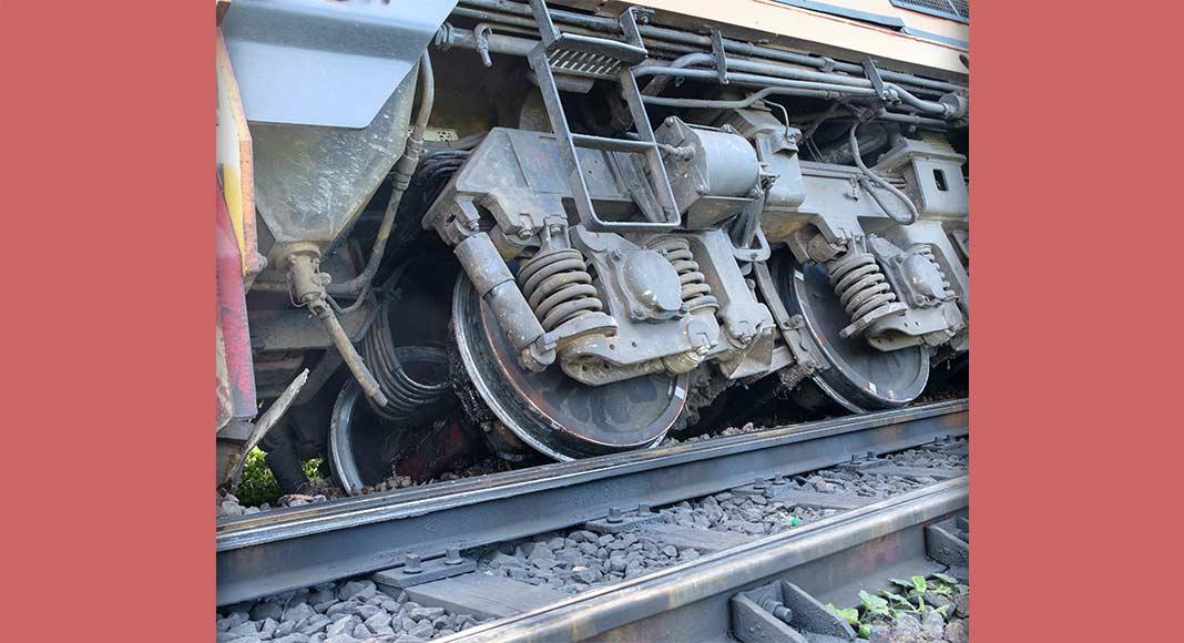 treno-deraglia-lodi