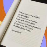 Citazione-gandhi
