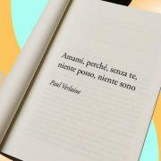 Citazione-paul-verlaine