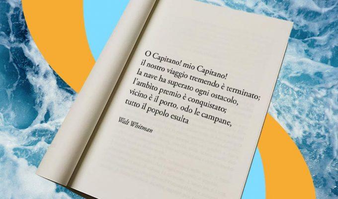 Citazione-walt-whitman