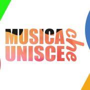 Musica che Unisce 1