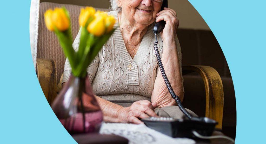aiutare-anziani-a-casa
