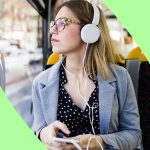 8 buoni motivi per ascoltare un audiolibro