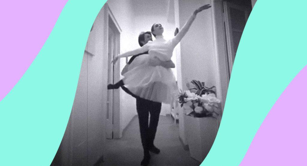 ballerini-scala-a-casa