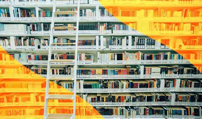 biblioteca-unesco