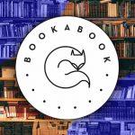 8 libri gratis da scaricare su bookabook