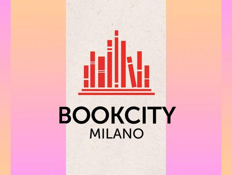 BookCity Milano, presentata l'edizione 2020. Le novità