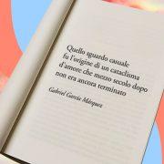 citazione-gabriel-garcía-márquez
