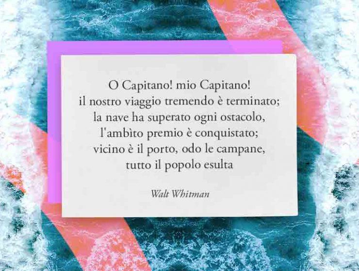 citazione-whitman