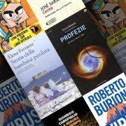 classifica-libri-venduti