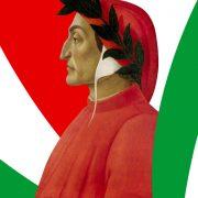 Dantedì, perché Dante è un simbolo della cultura italiana nel mondo