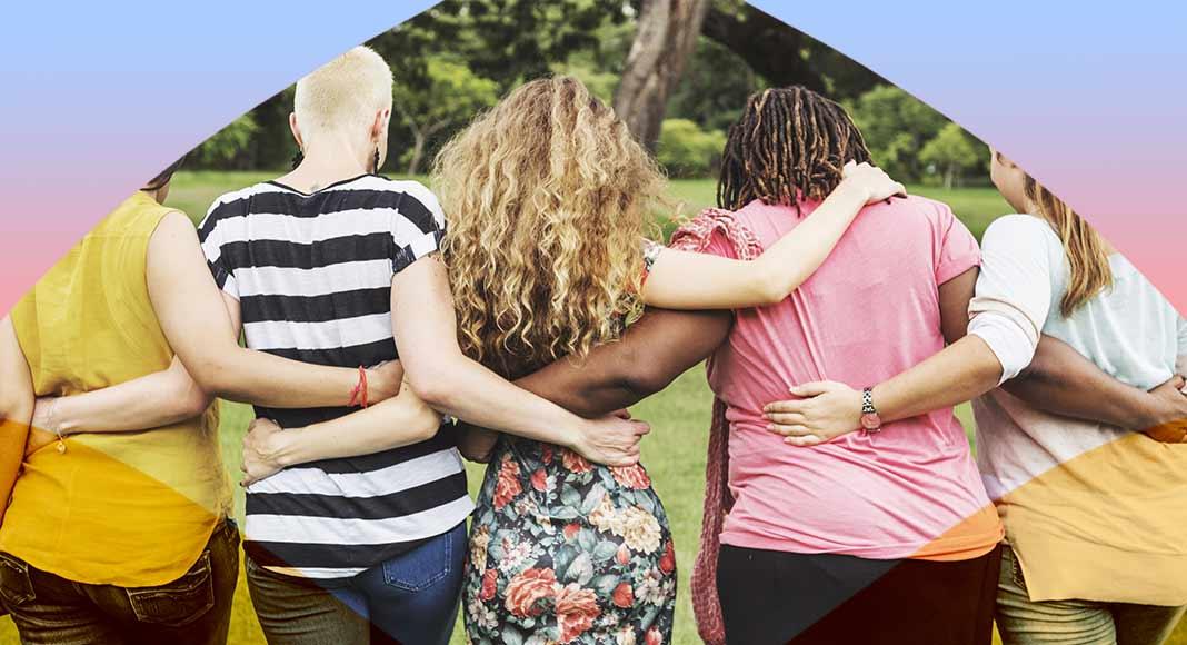 I diritti delle donne oggi, traguardi ottenuti e obiettivi da raggiungere