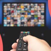Tutti i siti e le piattaforme dove guardare film gratis e legalmente
