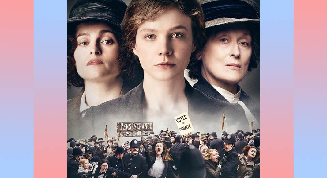 film-suffragette