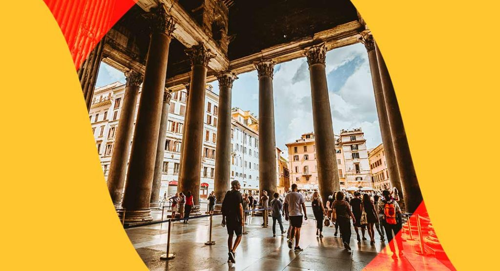 franceschini-aiuto-turismo-cultura