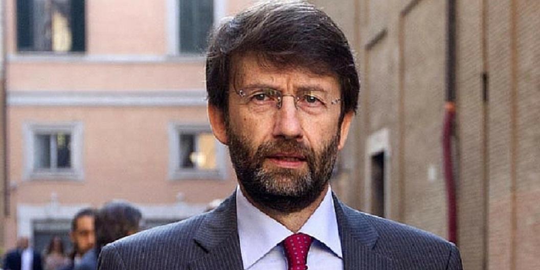Ministri Cultura Germania, Italia, Spagna La nostra forza è la cultura