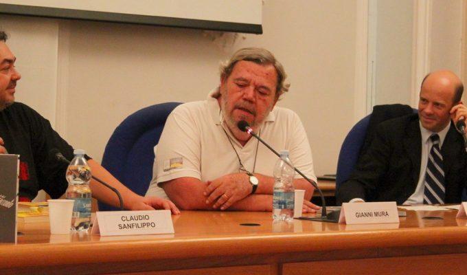 È morto Gianni Mura, scrittore e firma del giornalismo italiano