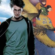 Harry Potter e il prigioniero di Azkaban, le differenze tra libro e film