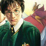 Harry Potter e la Camera dei segreti, le differenze tra il libro e il film