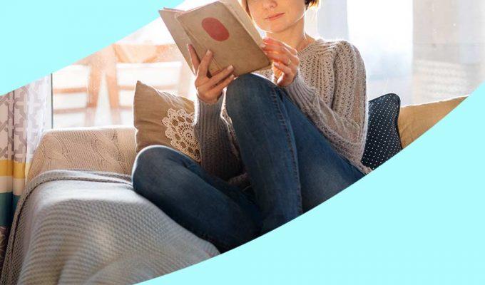 Come conoscere i libri da leggere e le novità in uscita ai tempi del Coronavirus