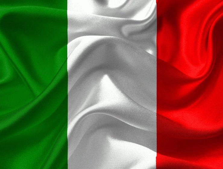 """L'annuncio del Premier Conte: """"L'Italia diventa zona rossa. Non c'è più tempo"""""""