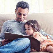 Festa del papà, perché è importante il rapporto padre figlio oggi