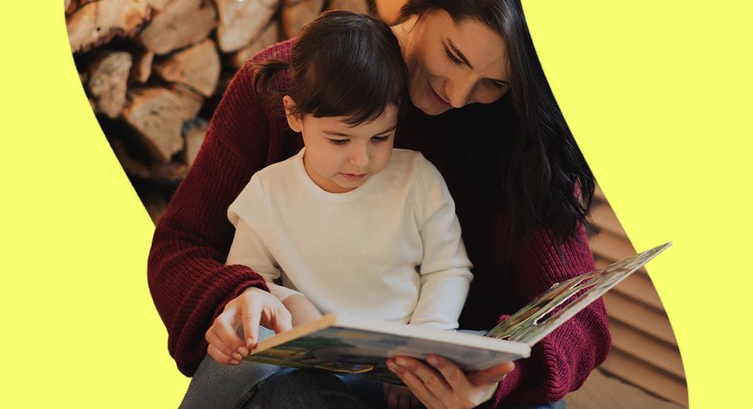 leggere-libri-ai-bambini