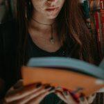 libri-adolescenza