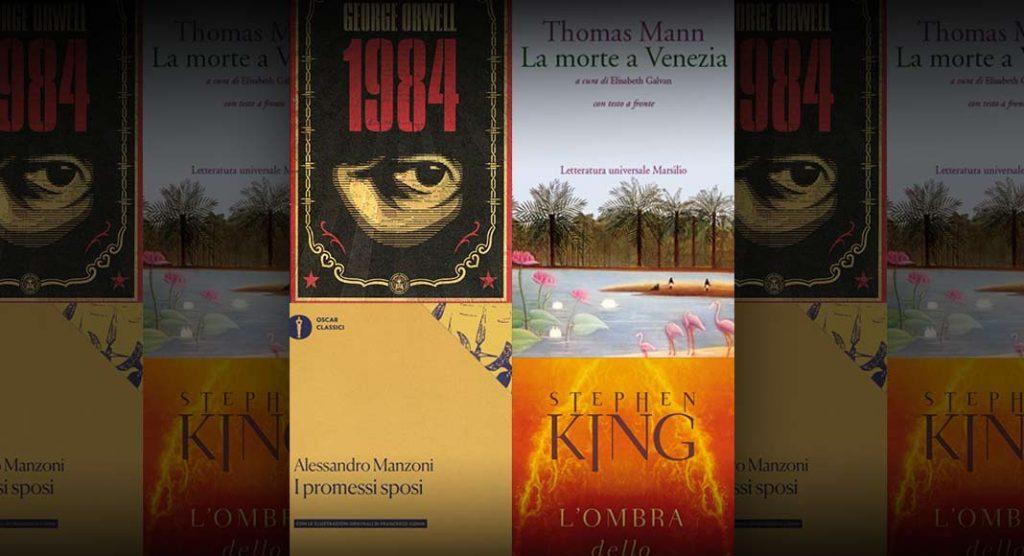 libri-sulla-situazione (1)