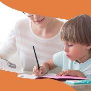 """""""Perché riaprono le aziende e le scuole no?"""" Lettera di un bambino di 7 anni a Mattarella"""