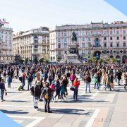 Coronavirus, le misure per salvaguardare il turismo italiano