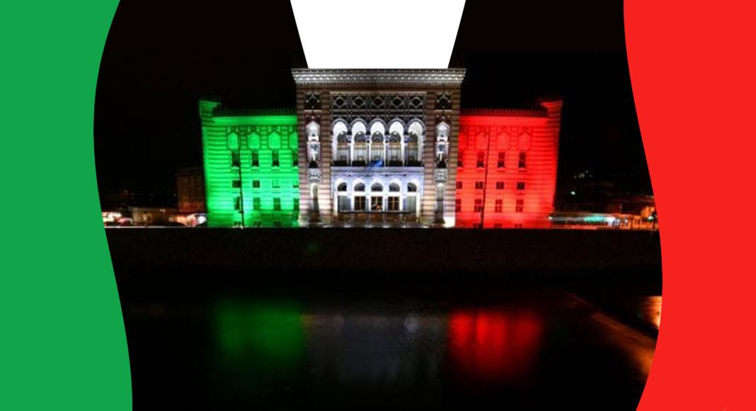 monumenti-tricolore
