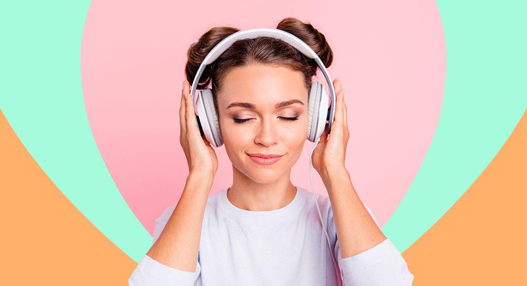 Musica 8D, in cosa consiste la nuova frontiera musicale diventata virale