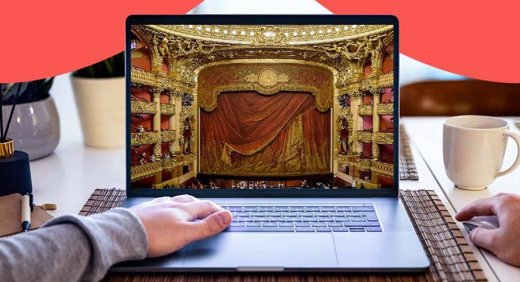 opere-teatrali