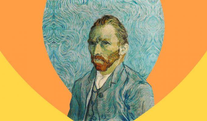Vincent van Gogh, le 10 opere più celebri