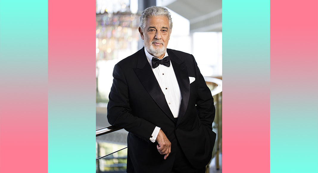 placido-domingo-ricoverato