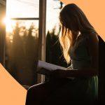 Perché la poesia ci aiuta a vivere meglio la quarantena