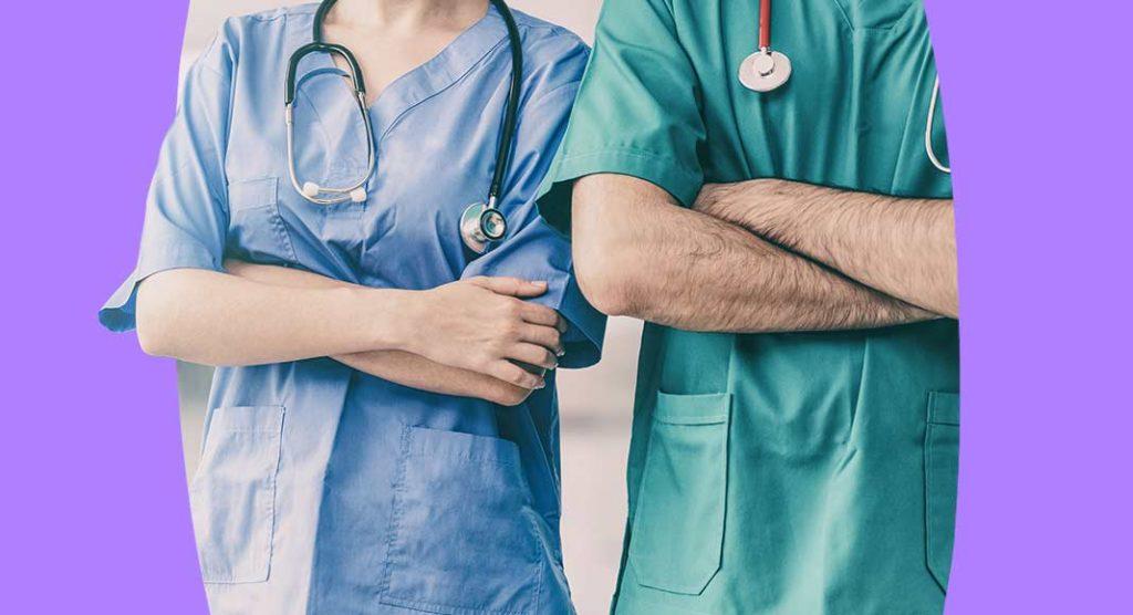 raccolta-fondi-ospedali