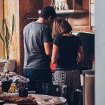 Come vivere in casa le relazioni familiari ai tempi del Coronavirus