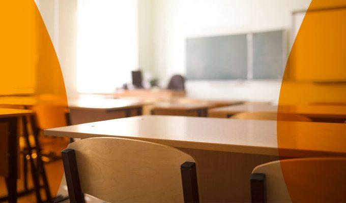 scuole-chiuse-dopo-3-aprile