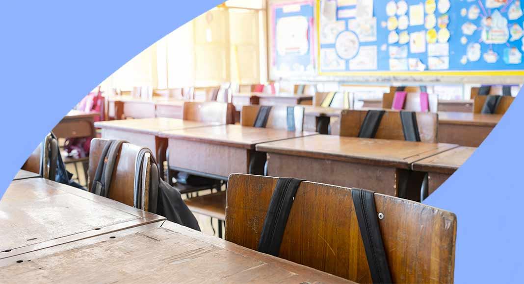 scuole-chiuse-fino-aprile