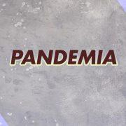 Cos'è una pandemia? Il significato della parola
