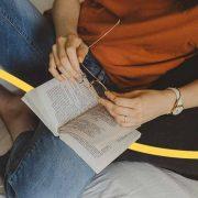 10-libri-per-appassionarsi-letteratura