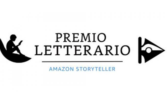 Amazon Storyteller 2020